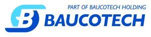 Baucotech Holding logo