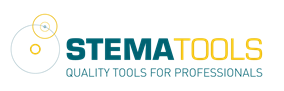 Stema Tools logo